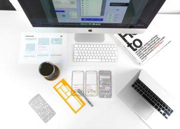 Best UX Designers in sri lanka