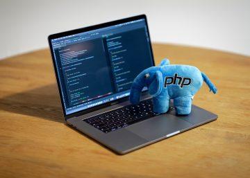 php developers sri lanka