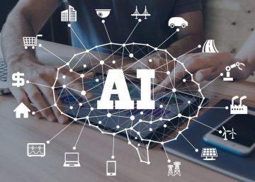 AI trends in 2021