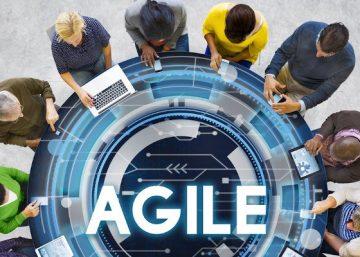 Agile Software Development sri lanka