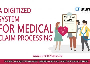 Medical Claim system